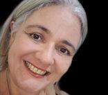 ADRIANA TEIXEIRA LEITE.jpg