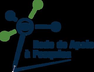 Logo_Rede-de-Pesquisa_Aprovado.png