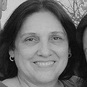 Vera Lucia Gomes.jpg