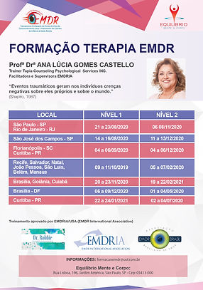 Calendario-Formacao_EMDR_20-21.jpg