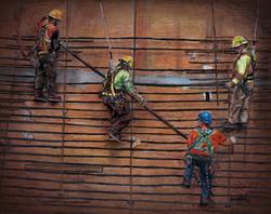 Ironworkers