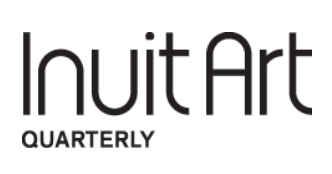 Inuit Art Quarterly Profile by Evan Pavka