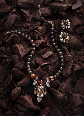 Chocolate056-Hires copy.jpg