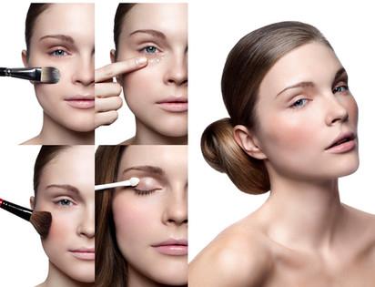 makeup4.jpg