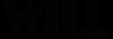 logo-WILL-noir.png
