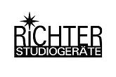 richter-studiogeraete.png