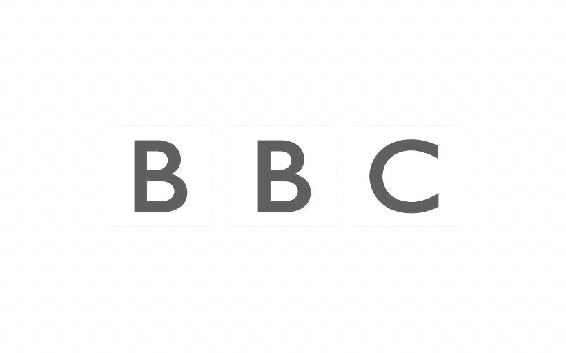 logo-of-the-bbc-brand-png-favpng-XK0XnCV