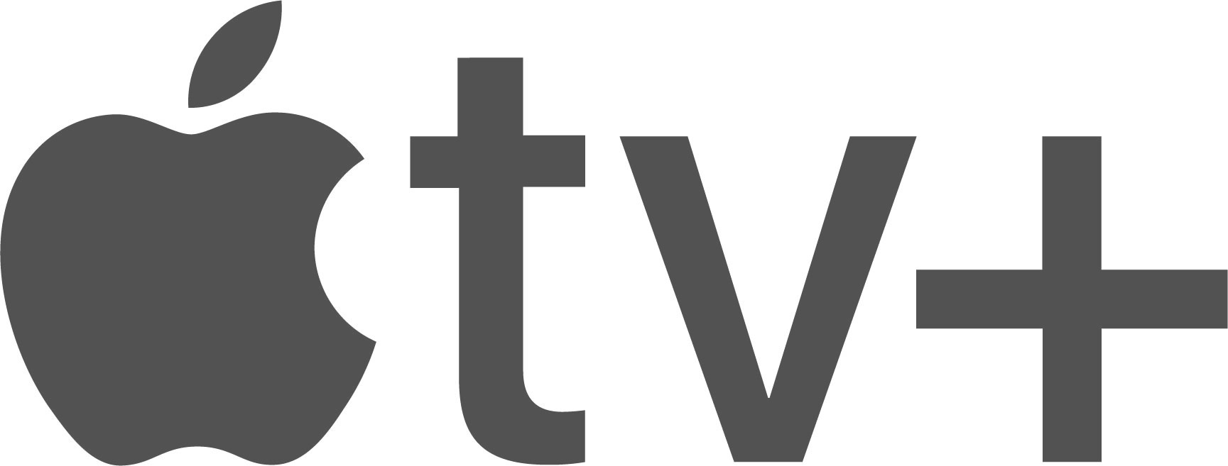 Apple_TV_Plus_Logo_edited
