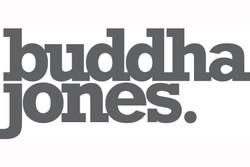 Buddha Jones