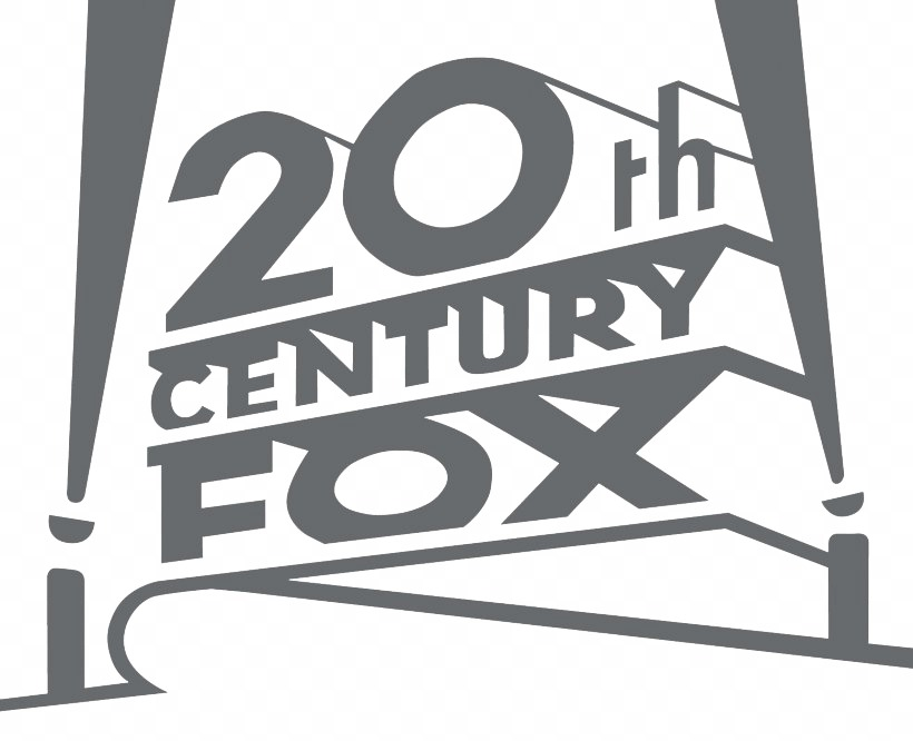 20th-century-fox-youtube-logo-png-favpng