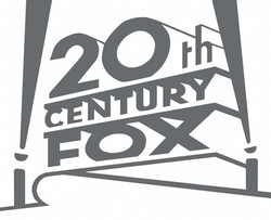 20th-century-fox-youtube-logo-png-favpng