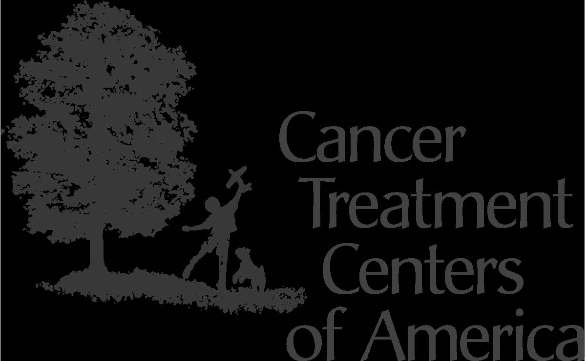 Cancer Treatment Centers of America-chro