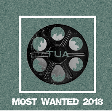 TUA's Most Wanted 2018.png