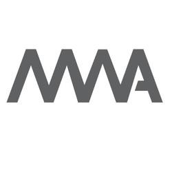 Mark Woolen Agency