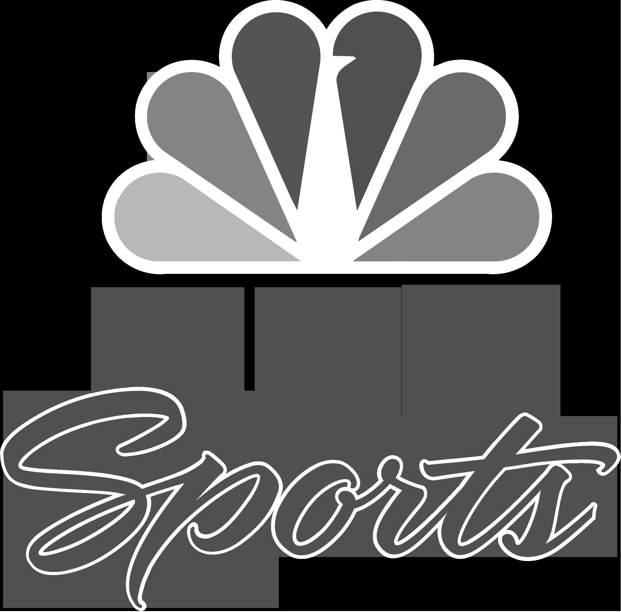 NBC Sports-chromosomes-music