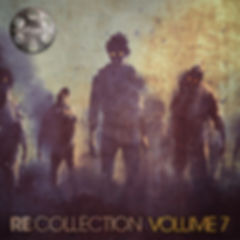RE_COLLECTION Vol. 7.jpg