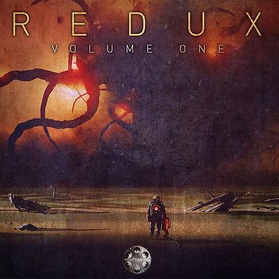 REDUX Vol. 1.jpg