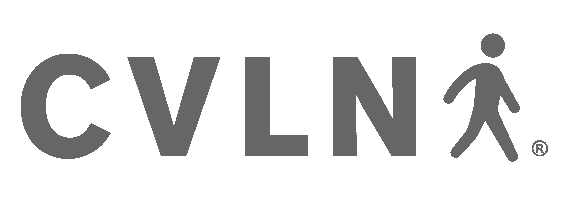 CVLN-chromosomes-music