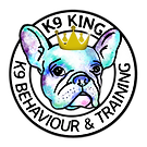 K9 King (PNG_Watermark).png