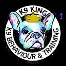 K9 King (PNG_Watermark).png