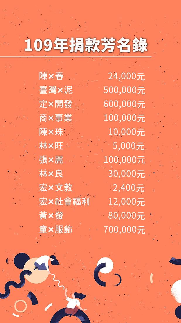 109年捐款芳名錄_工作區域 1.jpg