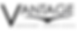 LogoFinalPNG.png