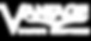 Vantage Logo Standard White.png