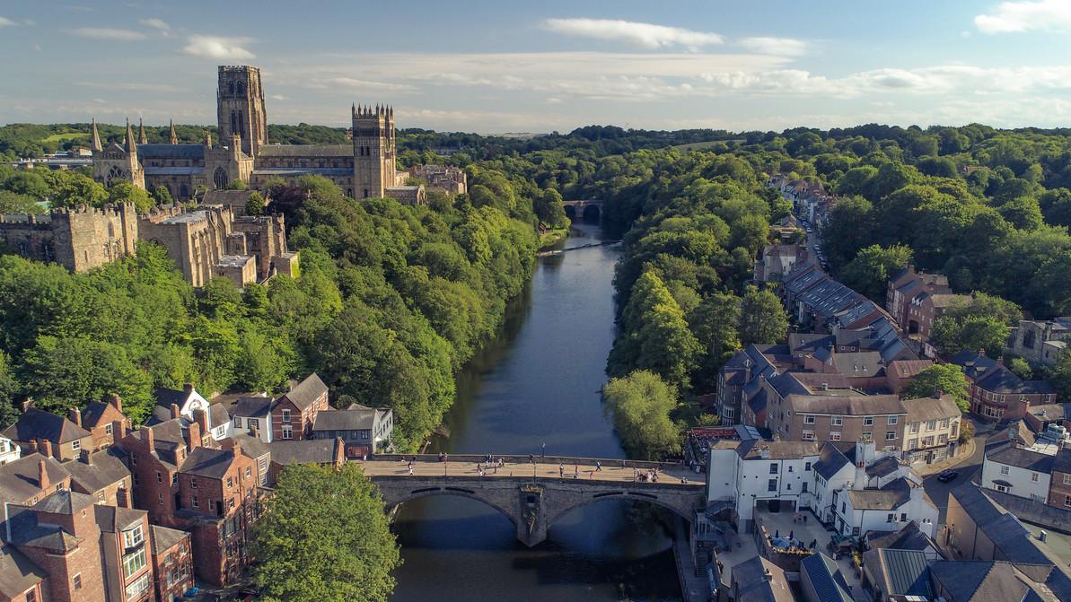DurhamCathedralInsta-1.jpg