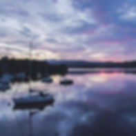 A boat_edited.jpg