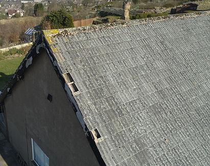 Instagram - Roof1.jpg