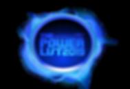 PowerList2019_edited_edited.png