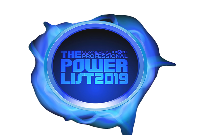 PowerList2019_edited_edited.png