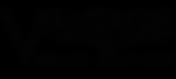 Vantage Logo Landscape- Standard.png