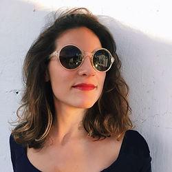 Sofia Zuluaga.jpeg
