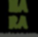 NARA -Logo completo.png