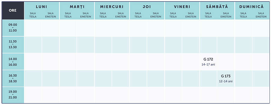 Calendar Modul IV_septembrie 2018.png