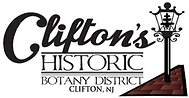 Logo-Clifton-Historic-District.png