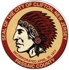 Clifton Website.png