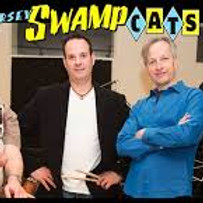 The Jersey Swampcats