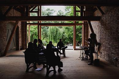 2019-07-07_SDG_Sommerakademie_Foto_Dovil