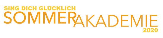 SOAK Logo 2020 neu_2.jpg