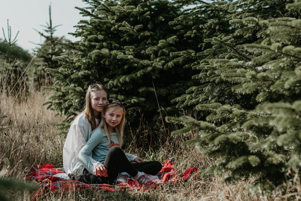 Christmas Session, Essex