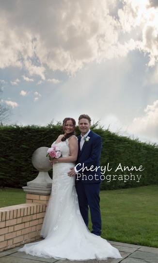 Couple Photography, Harwich