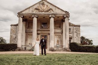 Wedding Photographer, Suffolk