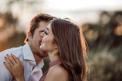 Engagement Photography, Suffolk