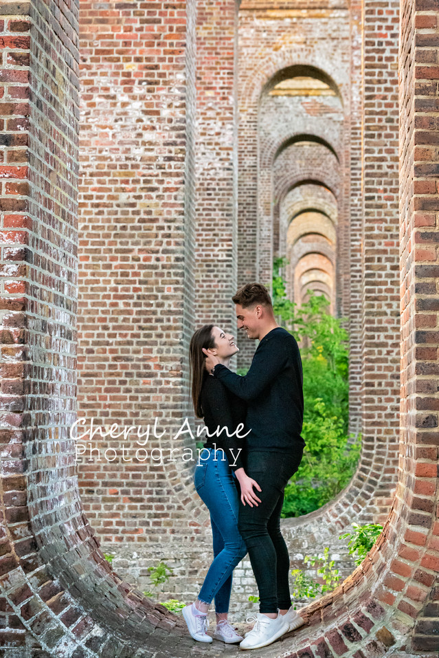 Couple Photography, Colchester