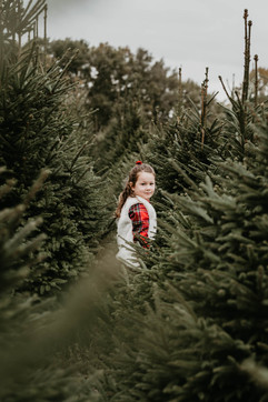 Childrens Photographer, Essex