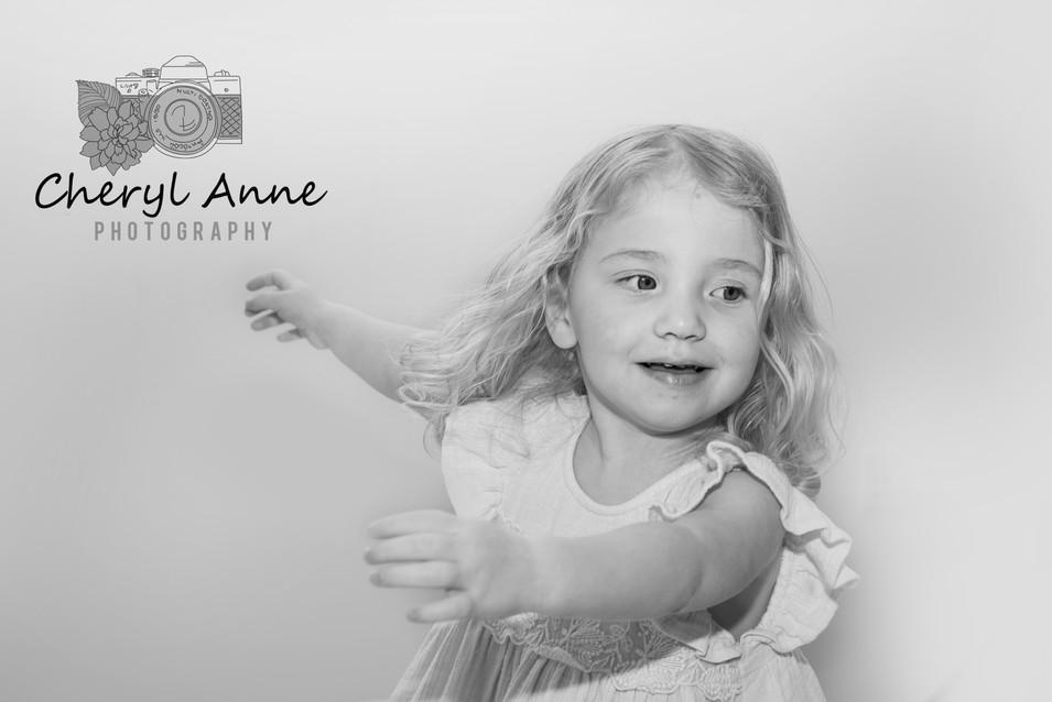 Studio Photography, Essex