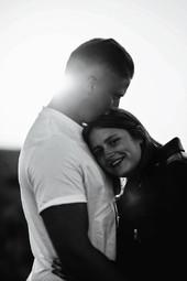 Engagement Photographer Norfolk