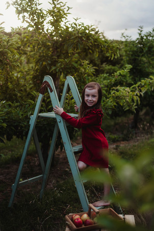 Childrens Photograper, Colchester